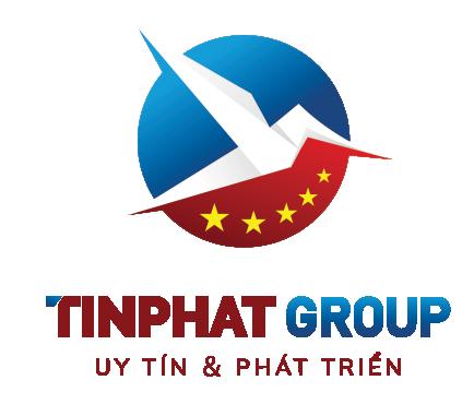 Công ty Cổ phần Giáo dục Hợp tác Quốc tế Tín Phát