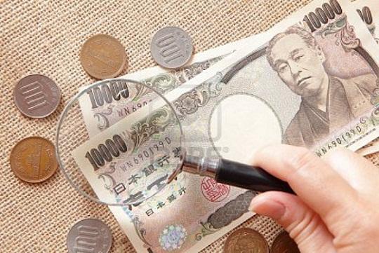 Bảng chi phí chi tiết chương trình du học Nhật Bản