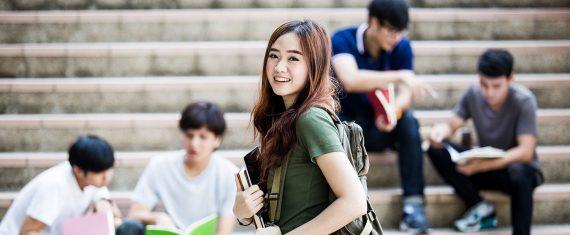 Bí quyết đi du học Hàn Quốc thành công cho du học sinh
