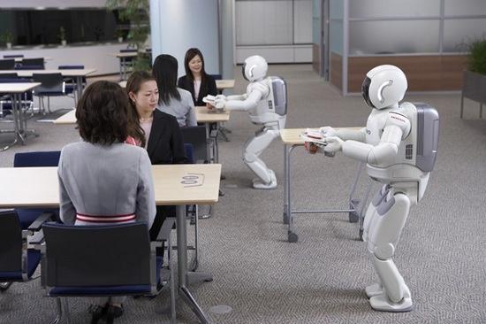 """Công nghệ thông tin – ngành """"hot"""" trong kỷ nguyên 4.0"""