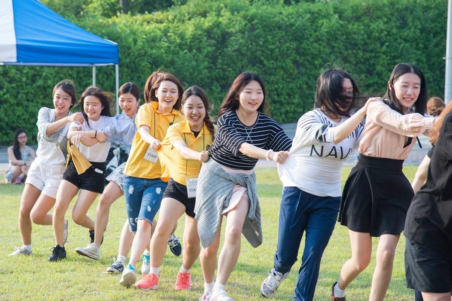 Tại sao Hàn Quốc có một nền giáo dục có kết quả luôn đứng TOP thế giới?