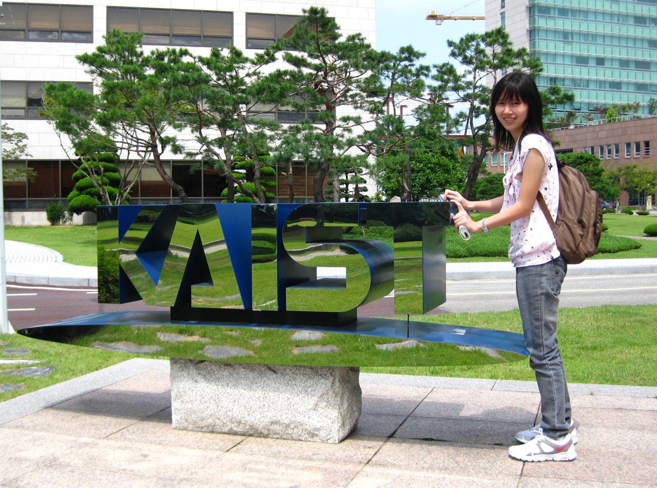 Du học Hàn Quốc – định hướng chọn ngành như thế nào?
