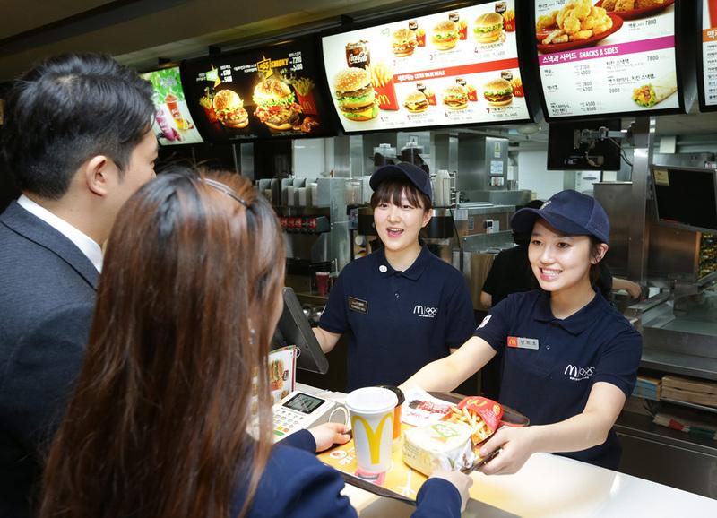 4 công việc làm thêm du học sinh Hàn không được phép làm