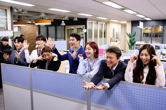Để có nhiều cơ hội việc làm tại Hàn Quốc sau tốt nghiệp bạn nên sở hữu những bí quyết này