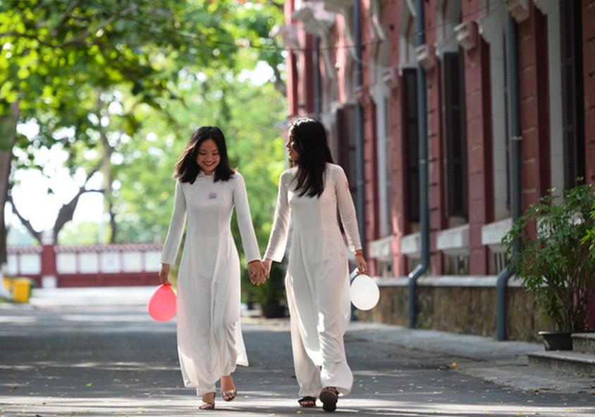 Quy trình xin visa du học Nhật Bản – Dành riêng cho các học sinh tại Thừa Thiên Huế