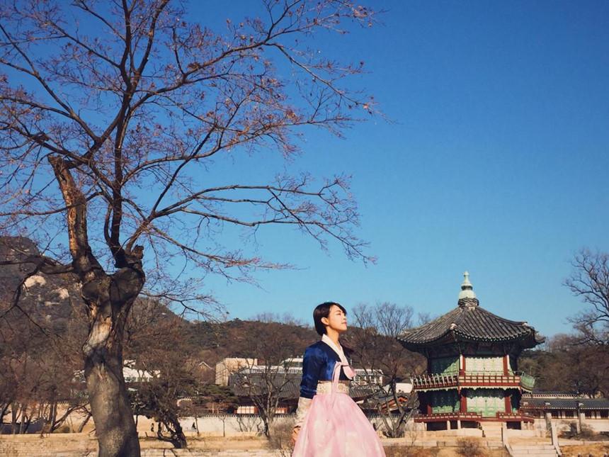 Những câu hỏi phỏng vấn du học Hàn Quốc phổ biến