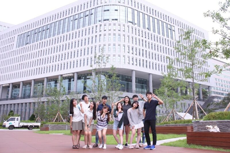 Cẩm nang du học Hàn Quốc từ A-Z