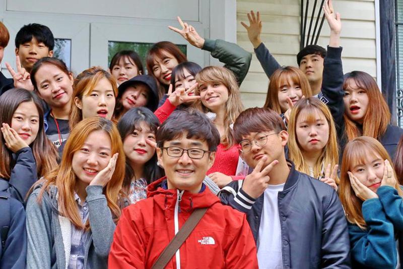 Cẩm nang đi du học nghề Hàn Quốc