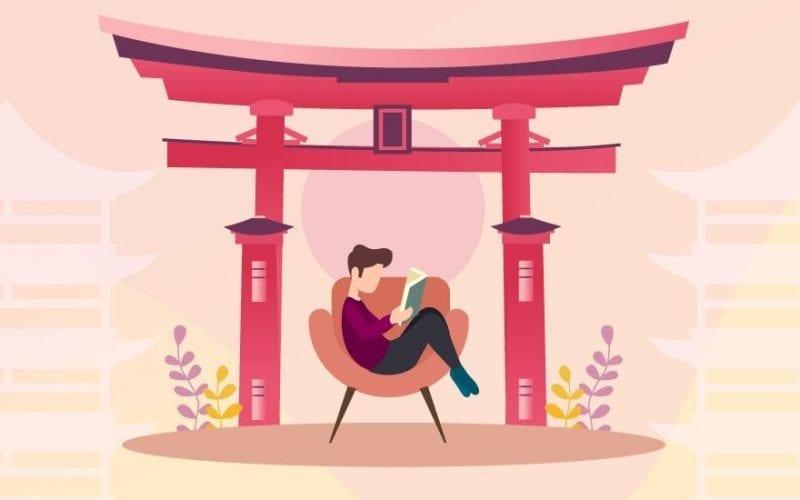 100 cặp tự động từ và tha động từ tiếng Nhật