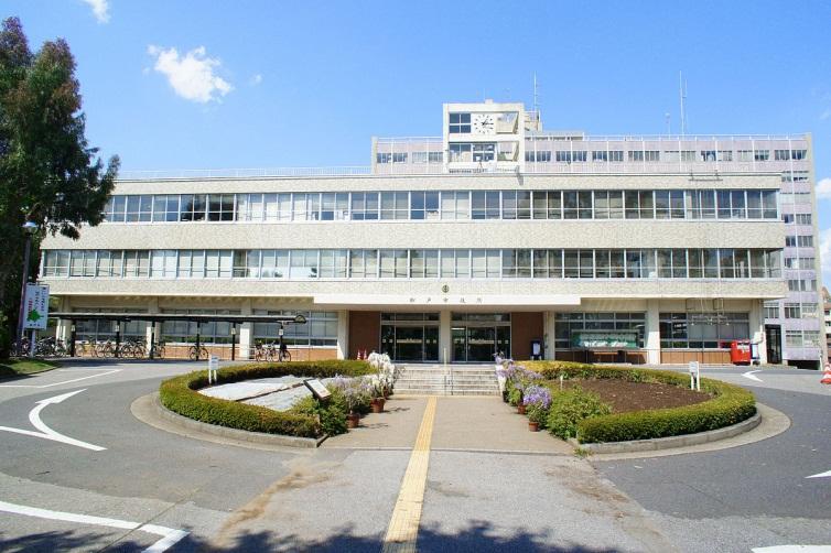 Tìm hiểu ngôi Trường Quốc tế Matsudo tại Nhật Bản