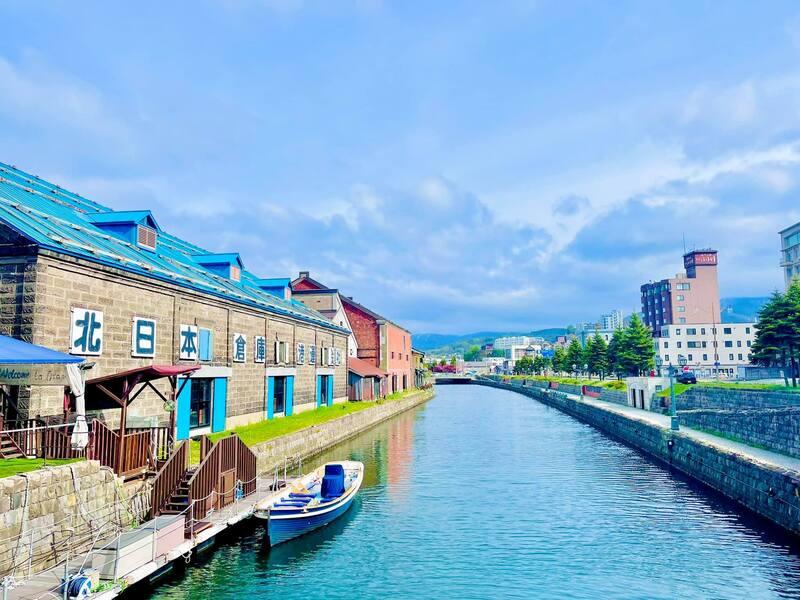 Theo bạn cuộc sống tại Nhật Bản và Việt Nam nơi nào tốt hơn?