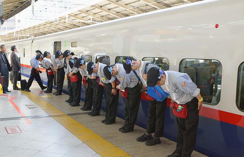 Tại sao Nhật Bản lại nghiêm khắc với chúng ta đến thế – Tôi đã học được điều gì sau 2 năm đi du học