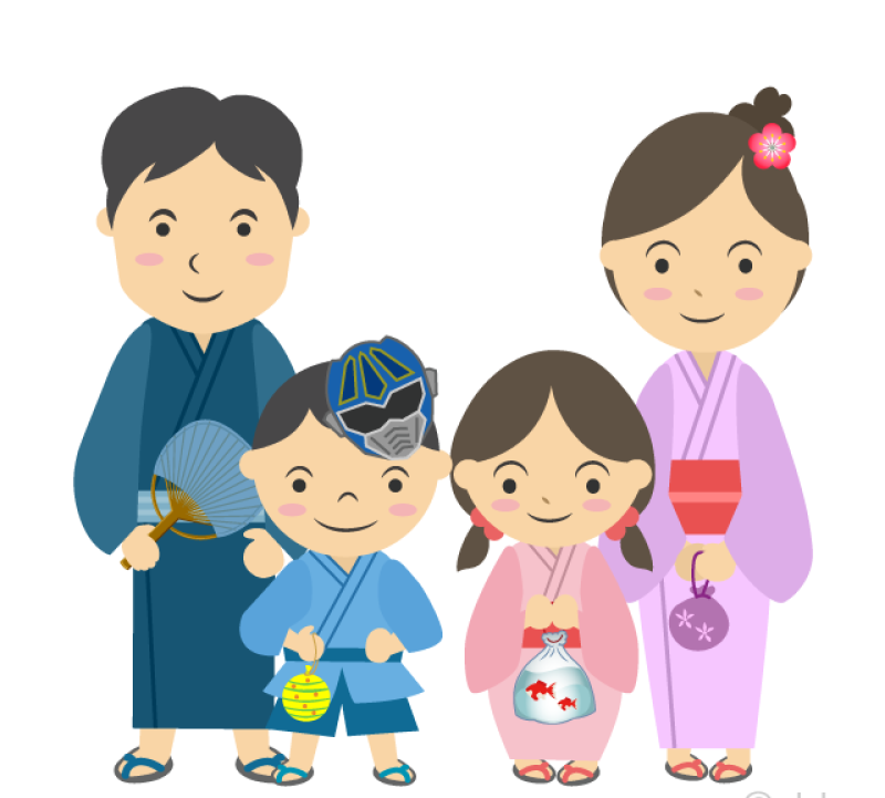 Chủ đề hôn nhân, gia đình
