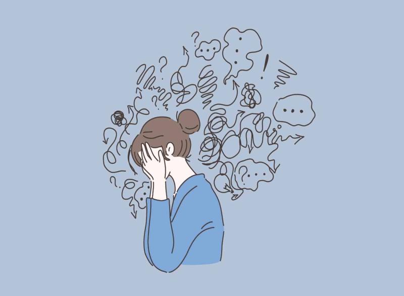 """Tôi đã từng """"thất vọng"""" như thế nào khi đi du học Hàn Quốc"""